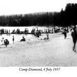 4th.JULY-CAMP-DIAMOND.jpeg